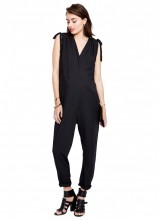 The Twilight Jumpsuit