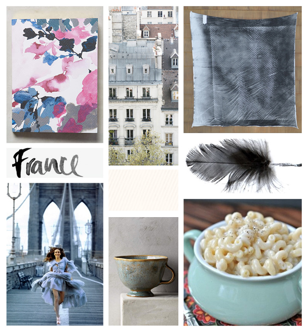 Mindful Mornings: Must-Haves with Desiree Spinner