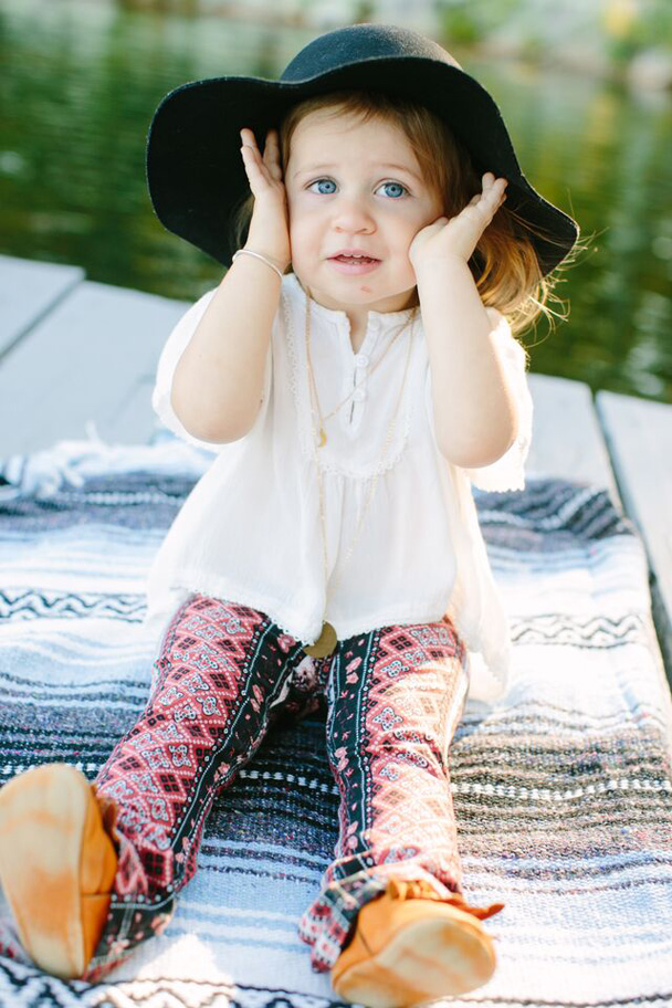 La Petite Peach_Trust Black Hat 1