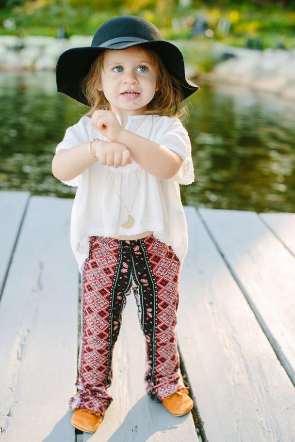 La Petite Peach_Trust Black Hat 10