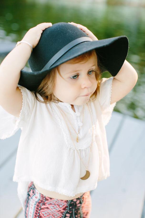 La Petite Peach_Trust Black Hat 12