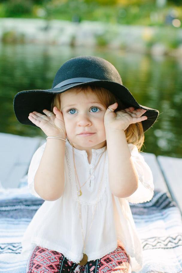 La Petite Peach_Trust Black Hat 13