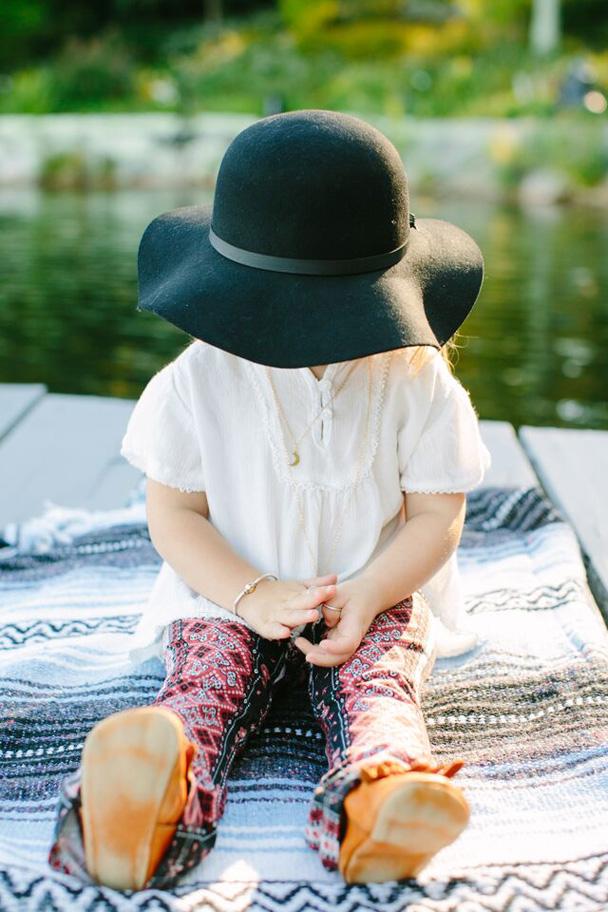 La Petite Peach_Trust Black Hat 14
