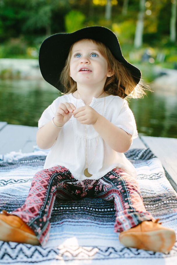 La Petite Peach_Trust Black Hat 3