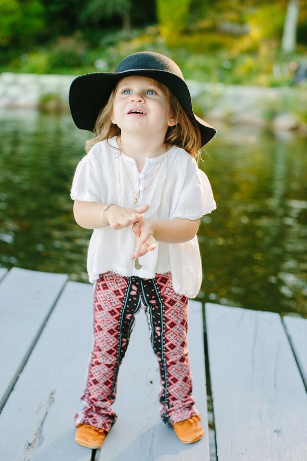 La Petite Peach_Trust Black Hat 4