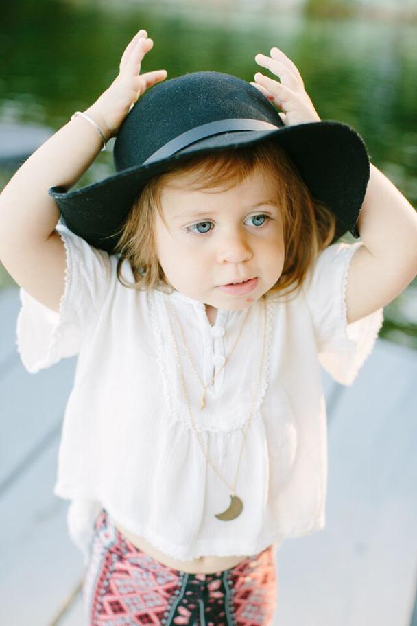 La Petite Peach_Trust Black Hat 5
