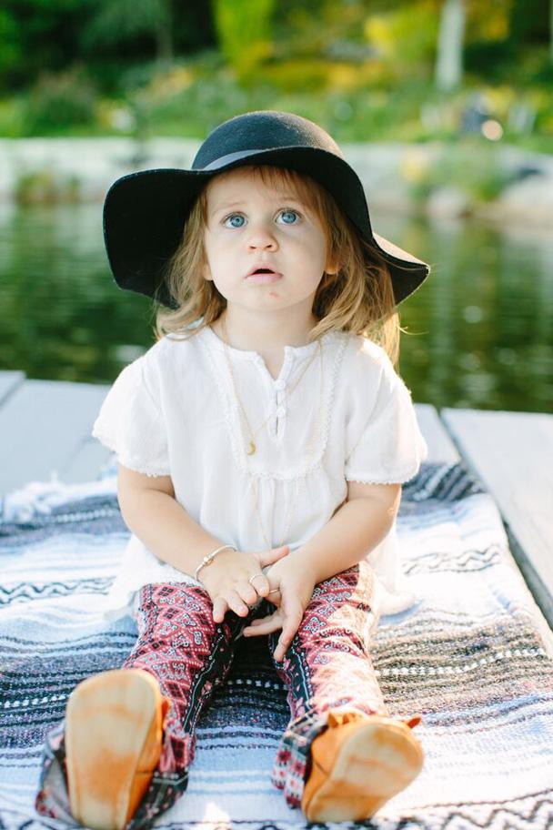 La Petite Peach_Trust Black Hat 6