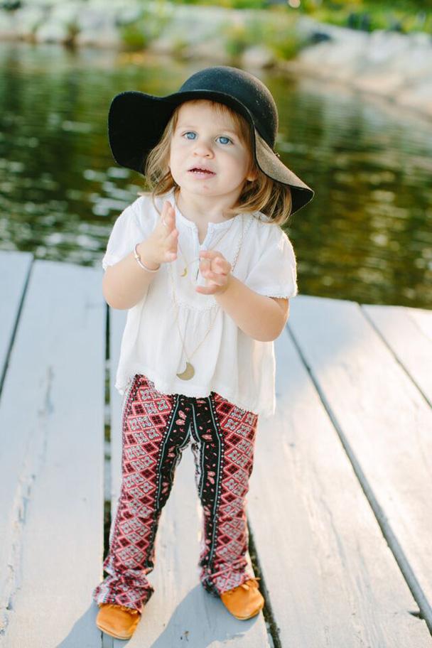 La Petite Peach_Trust Black Hat 7