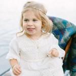 La Petite Peach_Trust White Dress 1