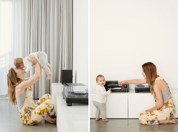 La Petite Peach_Modern Kids 3
