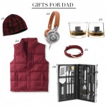 gifts for dad insta