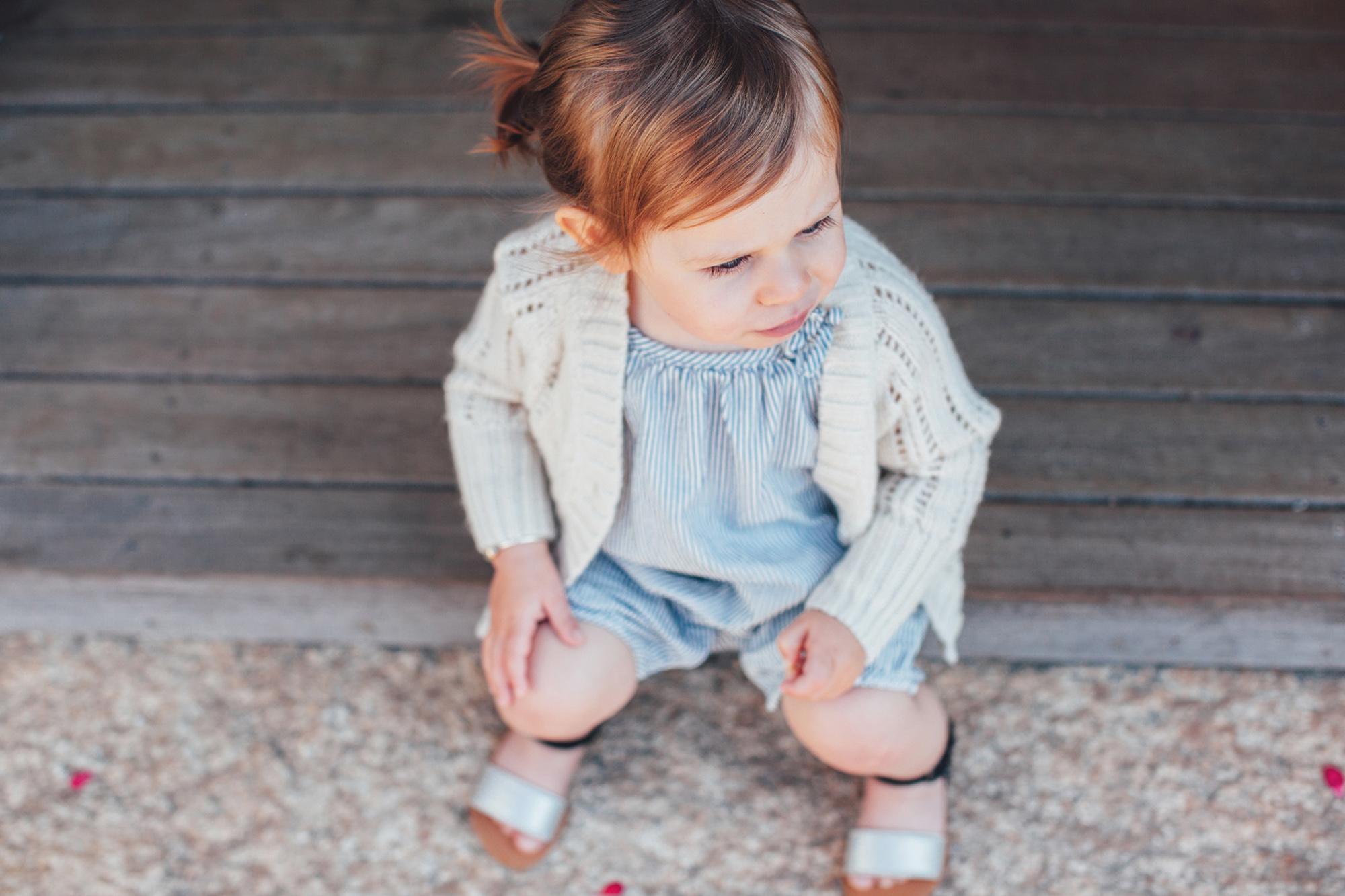 La Petite Peach_5 ways to grow your instagram 2