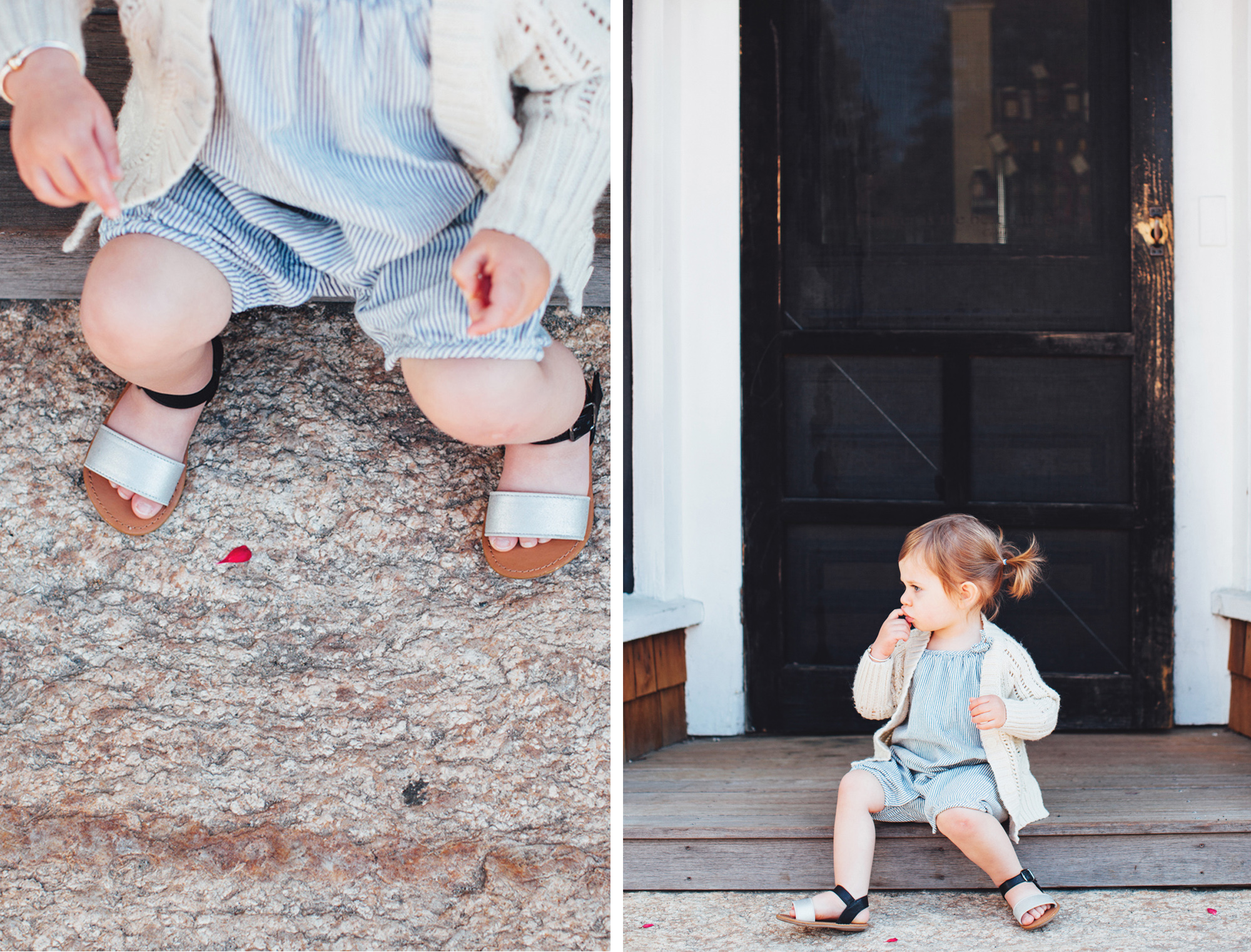 La Petite Peach_5 ways to grow your instagram 3