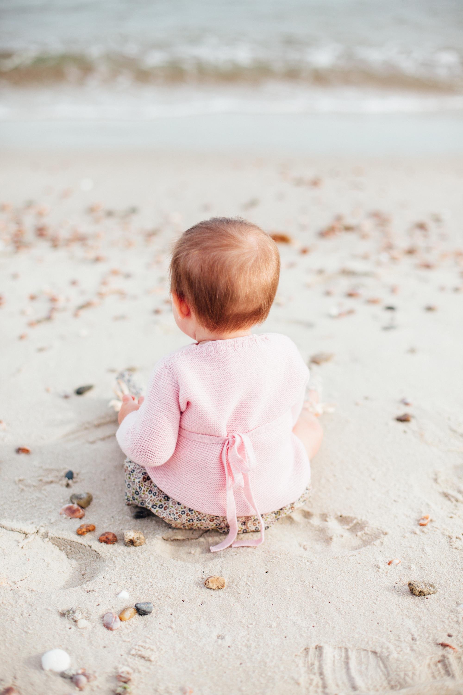 La Petite Peach_First Mate Photo_Wren 11