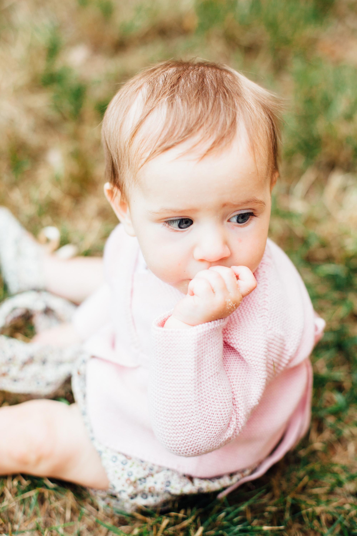 La Petite Peach_First Mate Photo_Wren 3