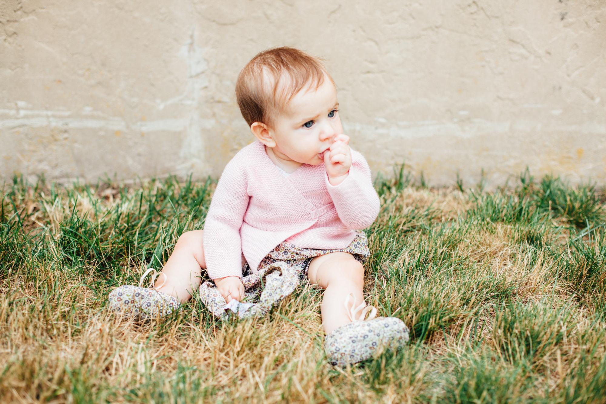 La Petite Peach_First Mate Photo_Wren 4