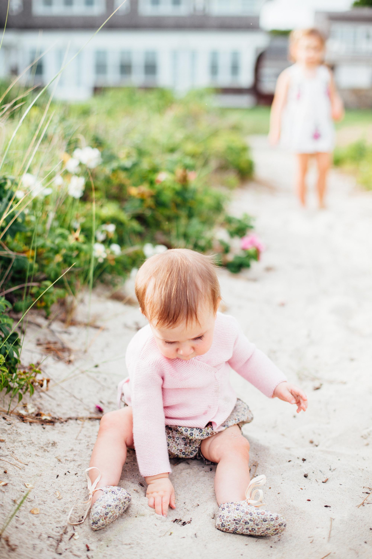 La Petite Peach_First Mate Photo_Wren 7