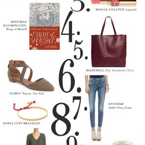 la-petite-peach_fall-favorites-2016