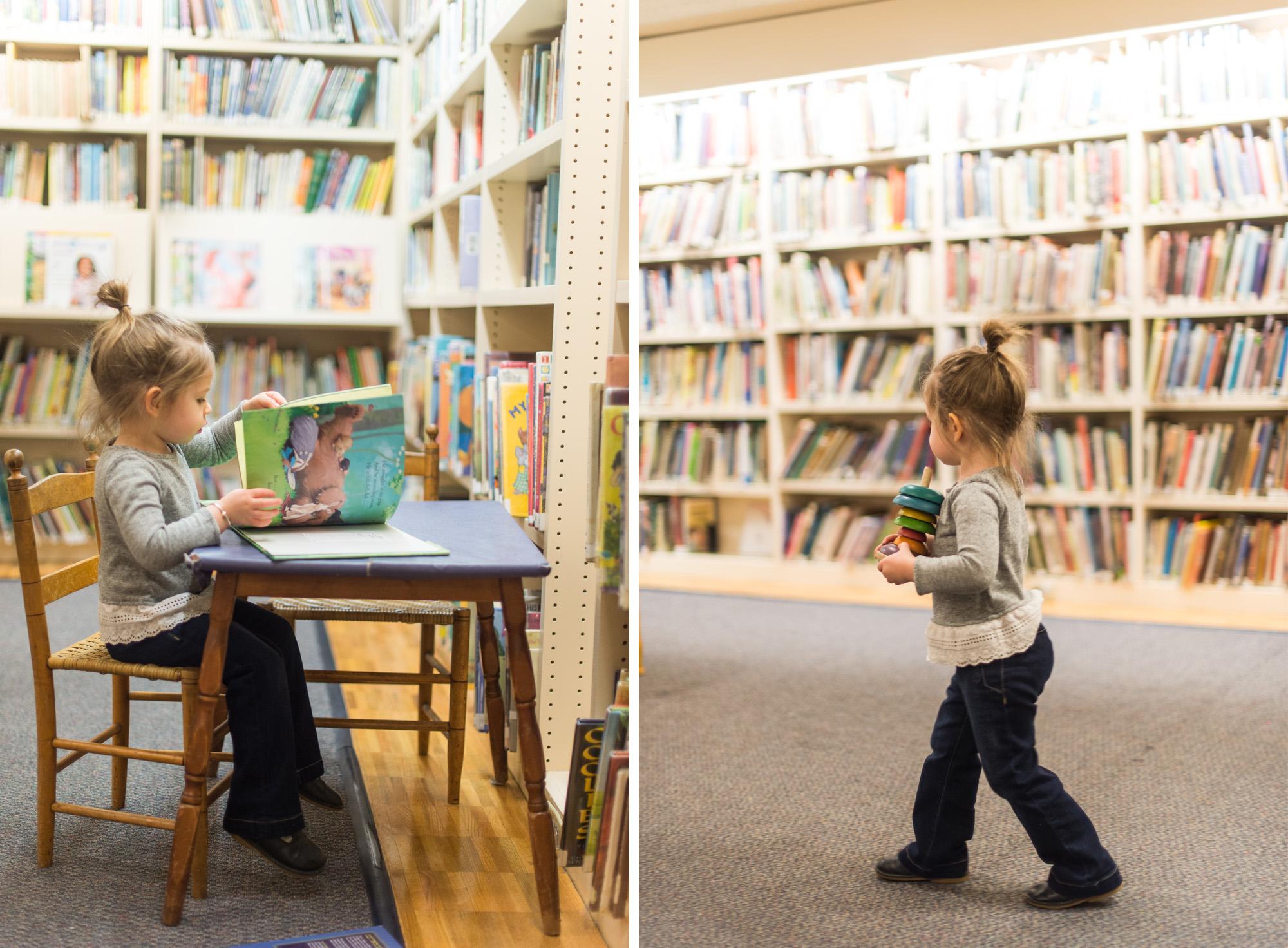 la-petite-peach_library-3