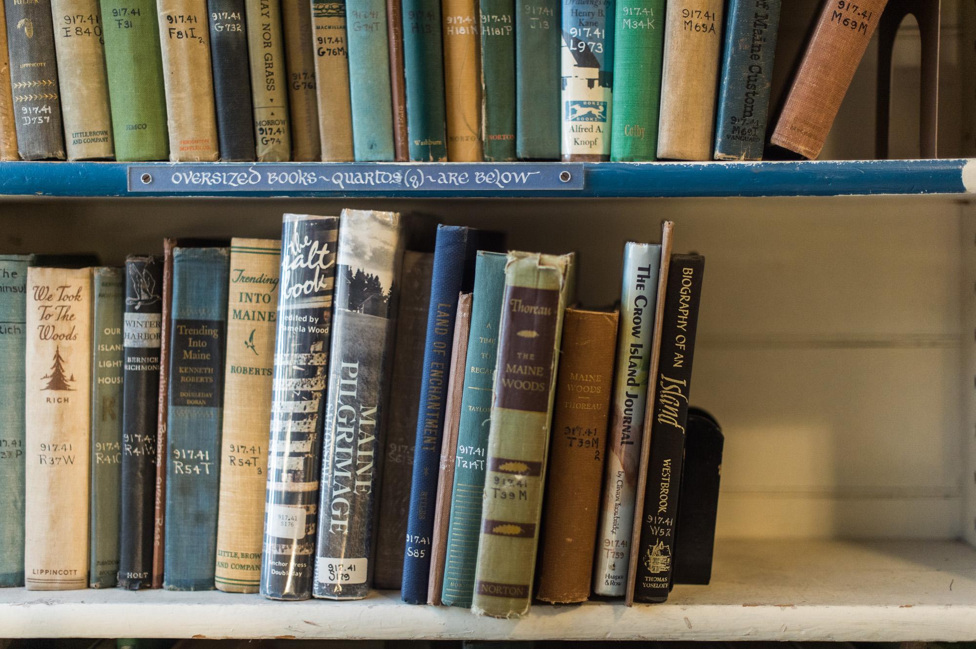 la-petite-peach_library-4