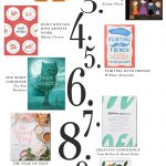la-petite-peach_10-fall-books-to-get-cozy-with