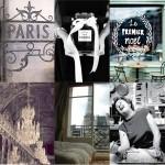 La-Petite-Peach_Paris-is-always-a-good-idea.jpg