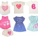 La-Petite-Peach_Kira-Kids_girl.jpg
