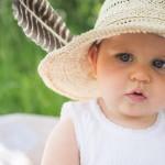 La Petite Peach_Leila Brewster_Field homeslider