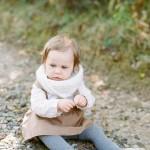 La Petite Peach_Jocelyn Filley Photography 9
