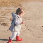 View More: http://lisaelizabethimages.pass.us/lapetitepeach