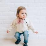 La Petite Peach_Cambria Grace Photography_white sweater 7