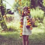 La Petite Peach_Cabbages and Kids 21
