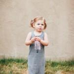 La Petite Peach_Wesleigh in Popcicle dress 2