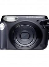 Fujifilm INSTAX 210 Instant Photo Camera