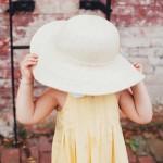 La Petite Peach_Yellow Dress 4