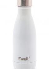 S'well Angel Food 9oz Water Bottle