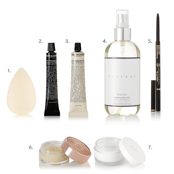 La Petite Peach_Splurge Worthy Beauty Products