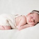 La Petite Peach_Baby Wren 4