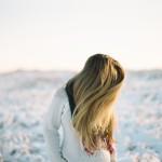 024-fine-art-photography-le-petite-peach-cape-cod-brumley & wells