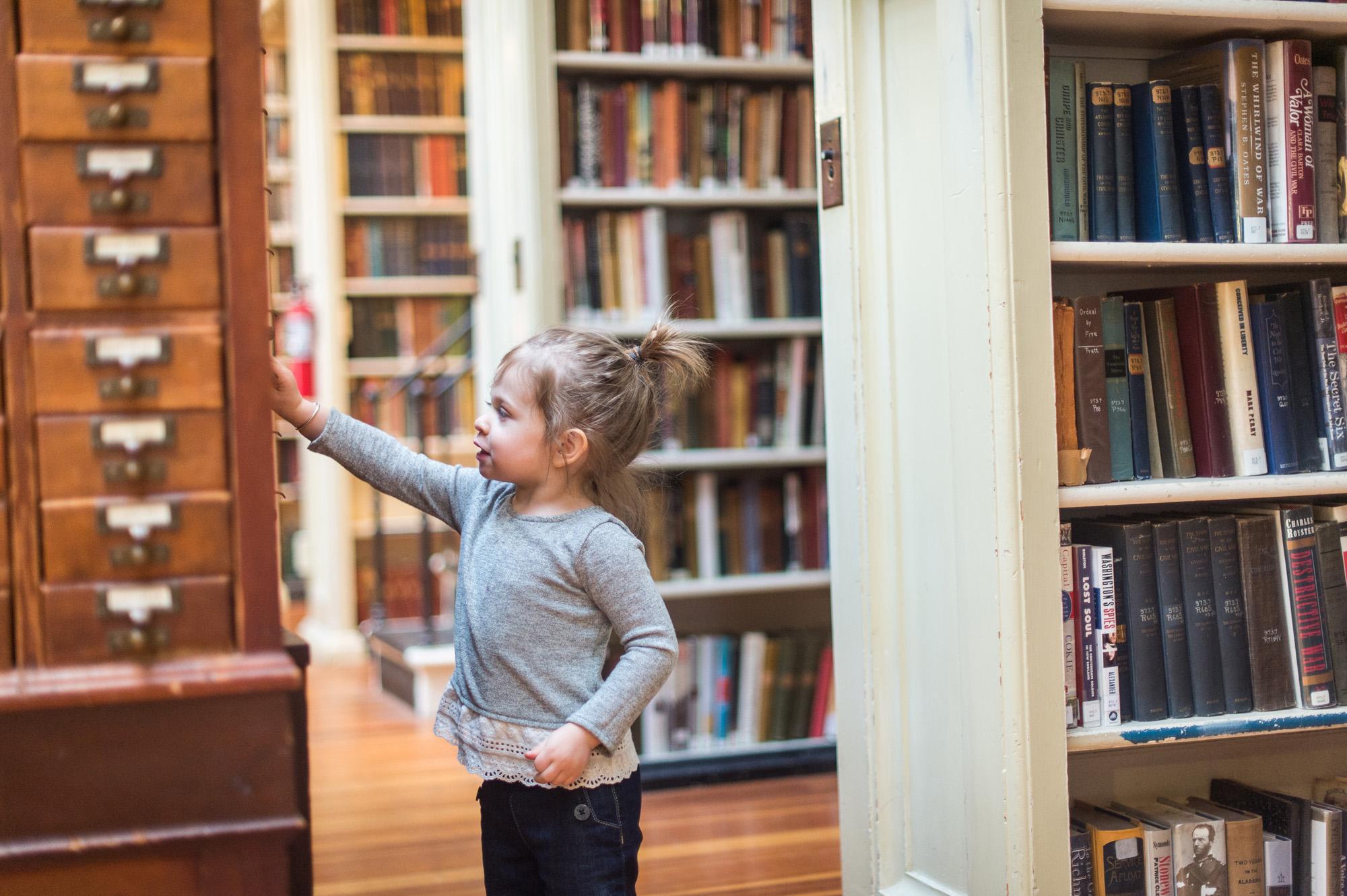 la-petite-peach_library-1